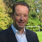 Image of Cllr Robert Oliver