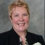 Image of Cllr Shirley Leadbitter